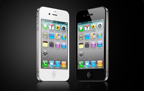 Apple-iPhone-4s