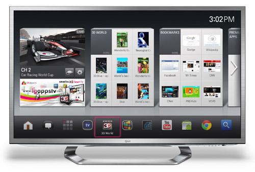 LG_Google_TV_5001