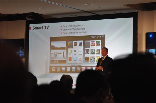 LGsmartTV1