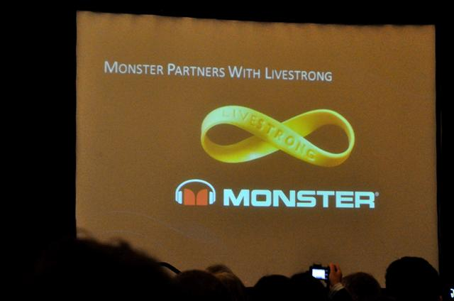 MonsterLiveStrong
