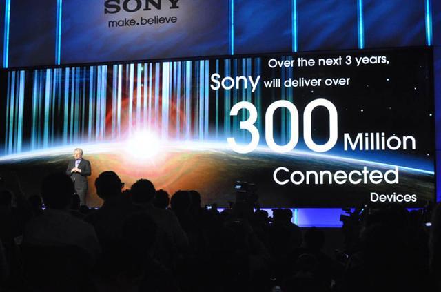 Sony_2012CES_2