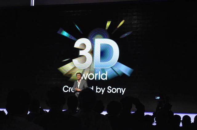 Sony_2012CES_4
