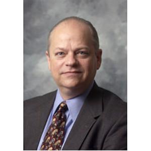Ex-D&M President Bob Weissburg