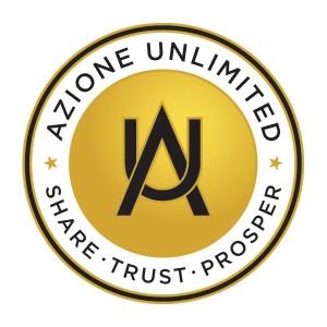 Azione Unlimited logo