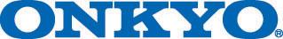 Onkyo logo