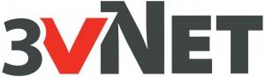 3vNet Logo