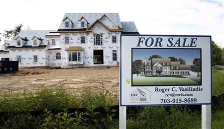 Housing Prices Photo