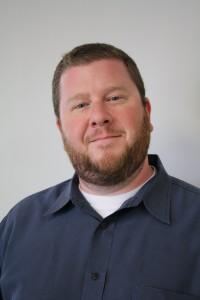 Photo of Matt Curtin, Director of U.S. Sales, 3vNet