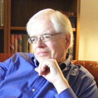 Photo of Author Len Schneider