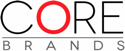 Nortek's Core Brands Logo