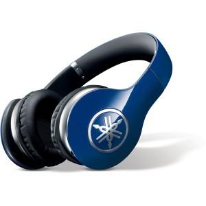 Photo of new Yamaha PRO500 Headphones