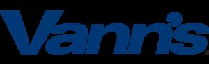 Vann's Logo