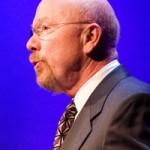 Best Buy Founder Dick Schulze