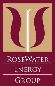 RoseWater-Energy-Logo