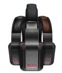 Photo of Tumi x Monster Headphones