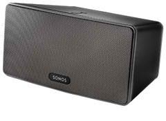 Photo of Sonos Play33