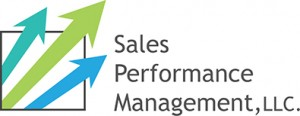 Sales Performance Management logo