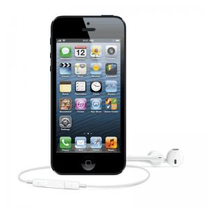 Photo of Apple iPhone 5