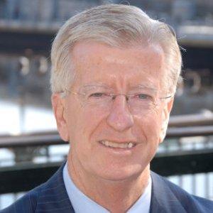 Photo of Edward J. Cooney