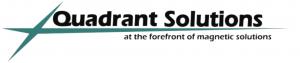 Quadrant Solutions logo