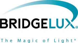 Bridgelux logo