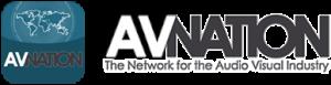 AVnation_HEADER1