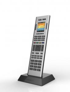 Photo of Savant Remote Control