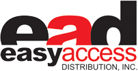 Easy Access Distribution logo