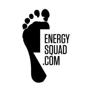 The Energy Squad logo