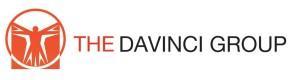 The DaVinci Group logo