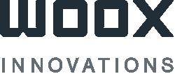 WOOX logo