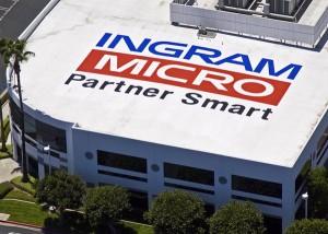 Photo of Ingram Micro North American Headquarters