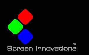 Scereen Innovations logo