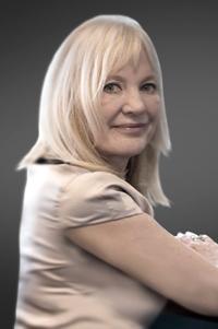 Photo of Velodyne's Marta Thoma Hall