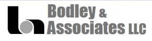 Bodley & Assocs. logo