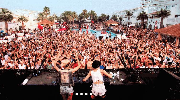 Image from Pioneer DJ website