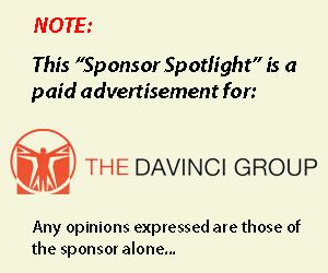 SponsorSpotlight_Adv