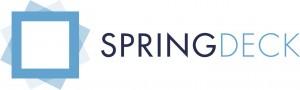 Spring Deck logo
