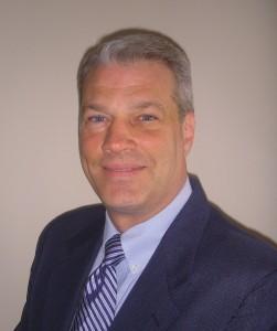 Photo of Walter Schofield