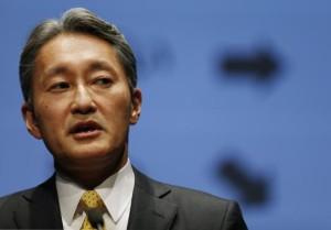 Kazuo Hirai/Reuters