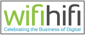 wifihifi.ca logo