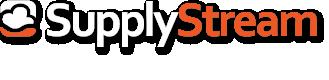 SupplyStream Logo