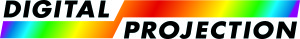 Digital Projection logo