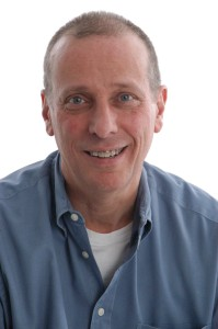 Photo of Franklin Karp