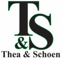 Thea & Schoen logo