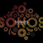 Exhibit F Sonos Motion