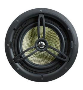 Nuvo Series 6 speaker