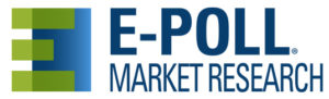 E-Poll logo