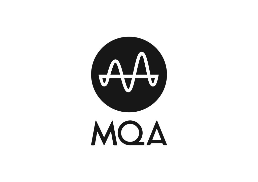 MQA logo