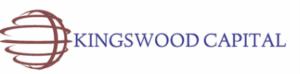 Kingswood Capital Management logo